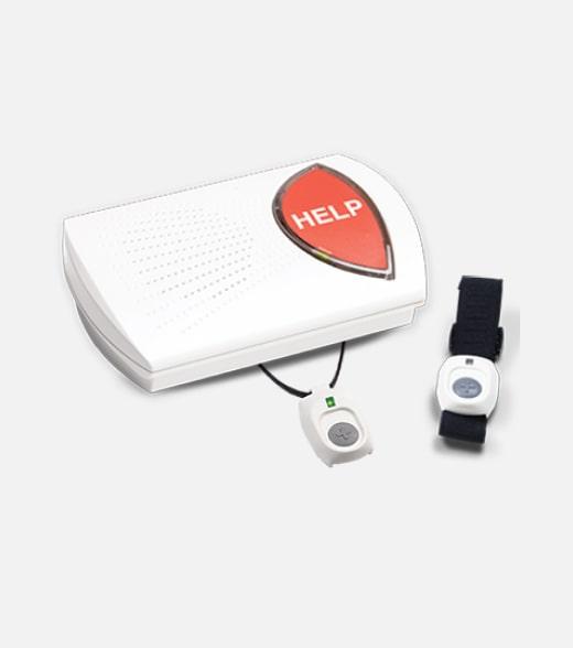 in home medical alert system lifelink usa