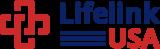 lifelink usa logo